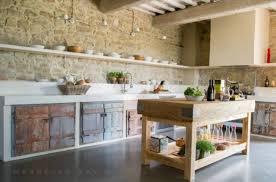 Cocinas Rusticas Pequeñas  Buscar Con Google  COCINAS DE OBRA Cocinas De Obras Rusticas