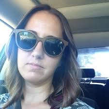 Brittany Crispino (@bcrisplexus) | Twitter