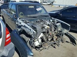 Auto Auction Ended on VIN: 4TAVL52N6TZ205126 1996 Toyota Tacoma Xtr ...