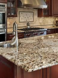 granite countertop in arlington tx