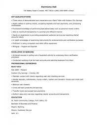 best resume templates copy editoropinion editorstaff writer journalist resume sample journalist resume examples zavvu leaves journalist resume sample