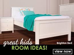 discount childrens bedroom furniture melbourne. kids banner discount childrens bedroom furniture melbourne