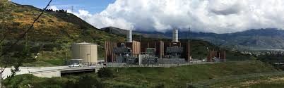 Power Plant Engineering Services Naes