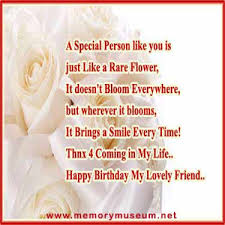 Happy Birthday Beautiful Friend Quotes Best Of Birthday Quotations Happy Birthday Quotes MessagesSms
