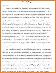 013 Research Paper Format Apa Museumlegs