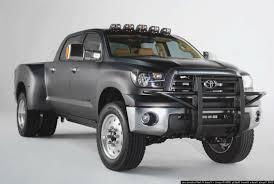 Toyota Tundra Cummins. Toyota Tundra Diesel Trd Sport Pickup ...