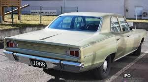 dodge coronet 1968 clic vehicle photo
