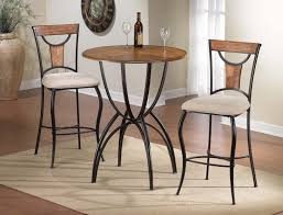 small round bistro table and chairs ideas sets outdoor mosaic