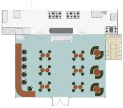 cafe design ideas restaurant floor