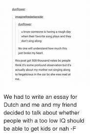 Get someone write my paper swatch   metricer com Metricer com Get someone write my paper swatch
