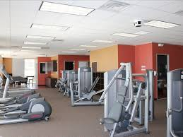 anytime fitness 19 photos gyms 3154 se military dr san antonio tx phone number yelp