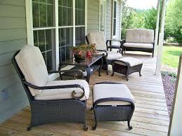 furniture for porch. Outdoor Porch Furniture Image Of Elegant Garden Hyderabad For