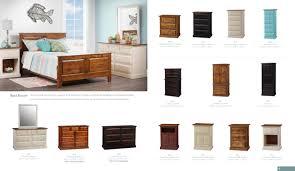furniture 4 u. pine amish furniture of lancaster county 4 u