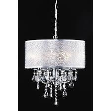 wonderful chandalier lamp shade chandelier better self adhesive set of 6 target home depot uk
