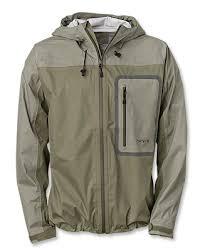 Encounter Waterproof Packable Rain <b>Jacket</b> - Orvis