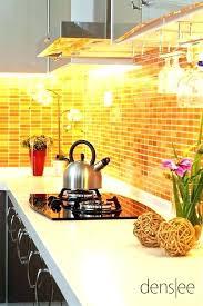 orange wall decor orange kitchen decor burnt orange wall decor full size of orange kitchen walls