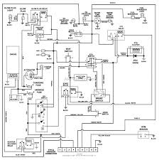Bobcat wiring diagram free