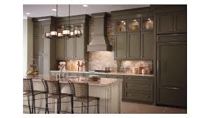Kraftmaid Kitchen Cabinets Interior Design Exciting Traditional Kitchen Design With