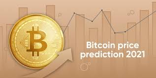 Bitcoin cracked $1,000 on the first day of 2017. Bitcoin Price Prediction 2021 Unanimously Strong But To What Extent