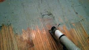 removing paint from wood floor how to remove paint from wood floors how to get paint removing paint from wood floor