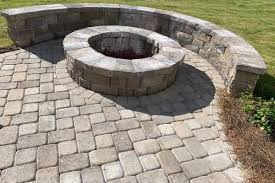 paver contractor columbus oh