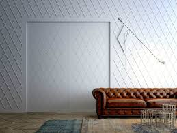 modern interior door designs. Modern Interior Door Designs