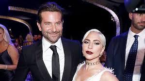 <b>Lady Gaga</b> Confesses About Those <b>Bradley Cooper</b> Romance ...