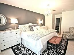 bedroom lighting pinterest. Bedroom Lights Pinterest Over Bed Lighting Fixtures Hanging Light Long Ceiling Suspended H