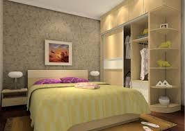 Bedroom Wardrobe Cabinet Bedroom Wardrobe Design Catalogue Modern Down Arch Lamp Vintage