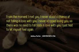 'falling in love was never in my plan. Top 30 Quotes About Falling Back In Love With Your Ex Famous Quotes Sayings About Falling Back In Love With Your Ex