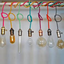 plug in drop light swag chain chandelier swag lamp hooks hanging ceiling lamps plug pendant light cord