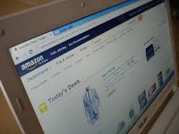 Apple Inc. (NASDAQ:AAPL), Amazon.com, Inc. (NASDAQ:AMZN) - How ...