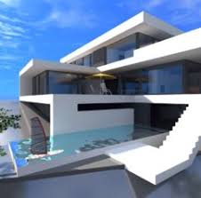 Home Design  Minecraft How To Build A Modern House Best Modern    Minecraft Building How To Build A Modern House Best Modern Modern House For Sale Modern House Numbers