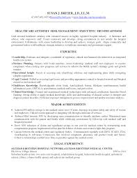 Regulatory Compliance Manager Resume Sidemcicek Com