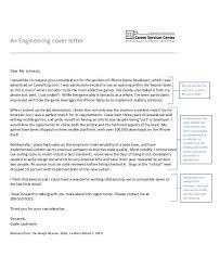 Professional Engineering Resume Musiccityspiritsandcocktail Com