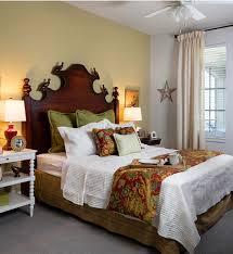la posada senior bedroom