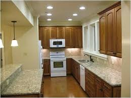 kitchen lighting placement.  Placement Kitchen Lighting Layout Recessed Placement Basic  Planning Ideas At Pot Lights For And Kitchen Lighting Placement