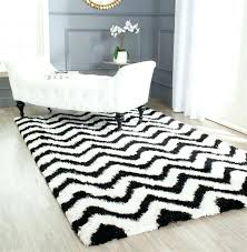 rugs and flooring captivating gray living room flooring decor by pretty soft black white rug design rugs and flooring