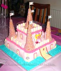 Cake Pop Ideas For Birthdays Square Birthday Cakes Boys Best Castles