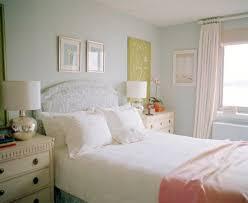 Vintage Weiße Farbe Farbe Schön Für Schlafzimmer Ideen Mit Bequemen