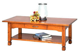 shaker style coffee table craftsman style coffee table craftsman style coffee table coffee table craftsman style