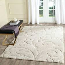 area rug 5x8 large size of rug area rugs cream rug solid ivory area teal area