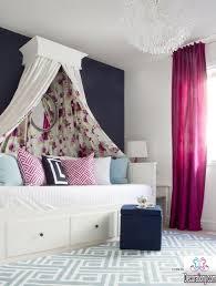 ikea girls bedroom furniture. Teen Girls Bedroom Furniture Ikea Interior Fresh On With Teenage Girl Ideas  Modern Home Decorating 5 Ikea Girls Bedroom Furniture