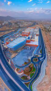 """عُمان الحدث on Twitter: """"إفتتاح اضخم مول في السلطنة و ثاني اكبر مول في  الشرق الأوسط #مول_عمان ▪️ يحتوي على اكبر قرية جليدية ▪️ 15 صالة سينما ▪️  اكثر من 55 مطعم"""