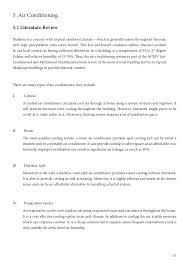 B.serv project 2 (final report)