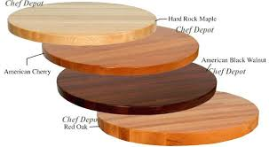 42 inch round table top outstanding round wooden table tops iron wood pertaining to round wood