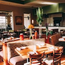 oakbrook center restaurants il. pinstripes - oak brook, il oakbrook center restaurants il i