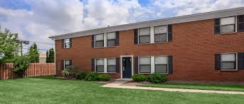 Mayfair Village Apartments In West Lafayette In