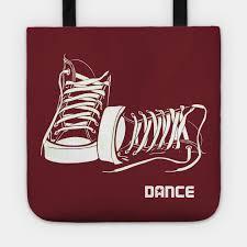 Converse Size Chart Australia Converse Dance