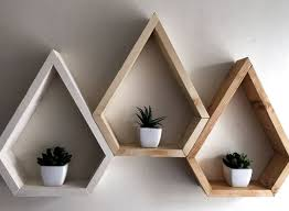 Pin by Solange Rivero on sovrum in 2020 | Diy wall design, Diy decor, Wall  shelves design